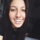 Aléxia Soares