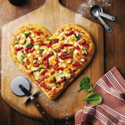 ❤ ❤ Pizza ❤ ❤