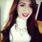 Christell Duarte