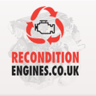 Recondition Engines