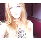 †•Viktory•†