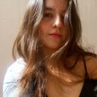 Nathy De la Cruz
