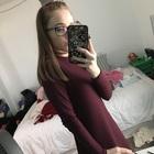 Allie Wood