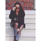 •Marina Montull•
