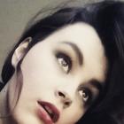 Kristen Coyle