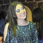 Paola Flores Gonzalez