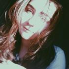 Amalia Mastro