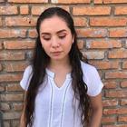 Pamela Nevarez