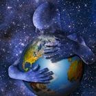 Neide Gaia