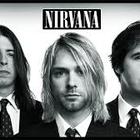 Nirvana Freako