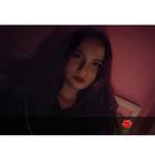 sevvall_llll
