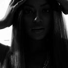 Beyonce Vieira