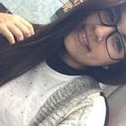 Estefania Alejandra