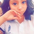 Lupita Polanco