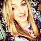 Courtney Wareham