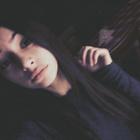 ♡ Maria ♡