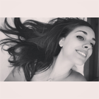 Claudia Almagro Rosell