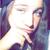 Lailota_