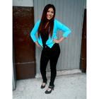 Tania Castillo