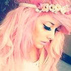 prettygirl<3