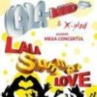 LaLa Band-fan