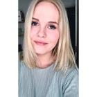 Jenny Pohjalainen