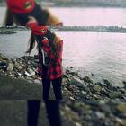 emarkey_