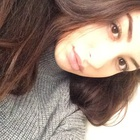 Sarah Hassanein