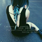 Evelyn Scarlett