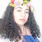 Yasmine Fathi