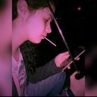 Andrea Espinosa