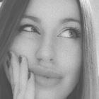 Andjela Arsic