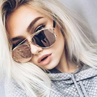_jelena_isailovic_