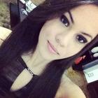 rafaela ☮