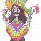 Indira Torres de los Santos