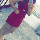Carolina Alanis