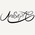 Aresu Pa