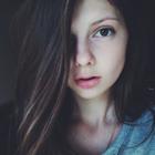 Анастасия Михальчук