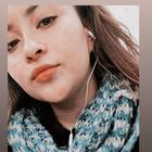Paolaa ♥