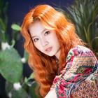 Kim Moon Na