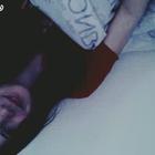 Sara_Lalala15