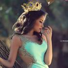 H AnoUd Queen