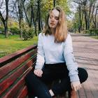 Nastya Poda