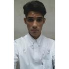 Jorge Octavio