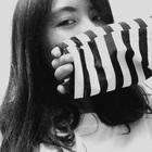 _suyang_