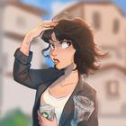 Celia O.G.