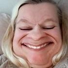 Ellen Cecilie Blomkvist