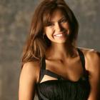 Alessia Stroscio
