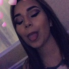 mela_bermudez
