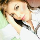 Vanessa Teip